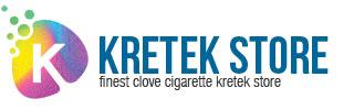 Kretek Store